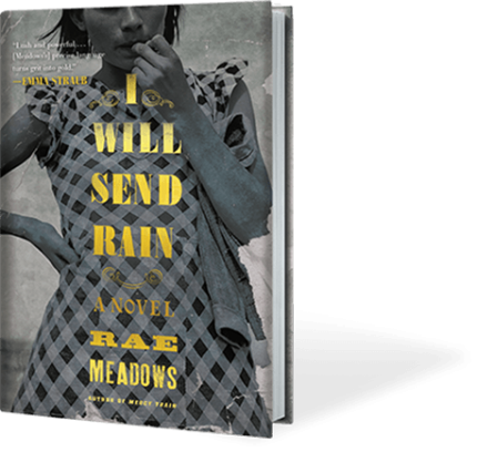 thumbnail-i-will-send-rain-hardcover-3